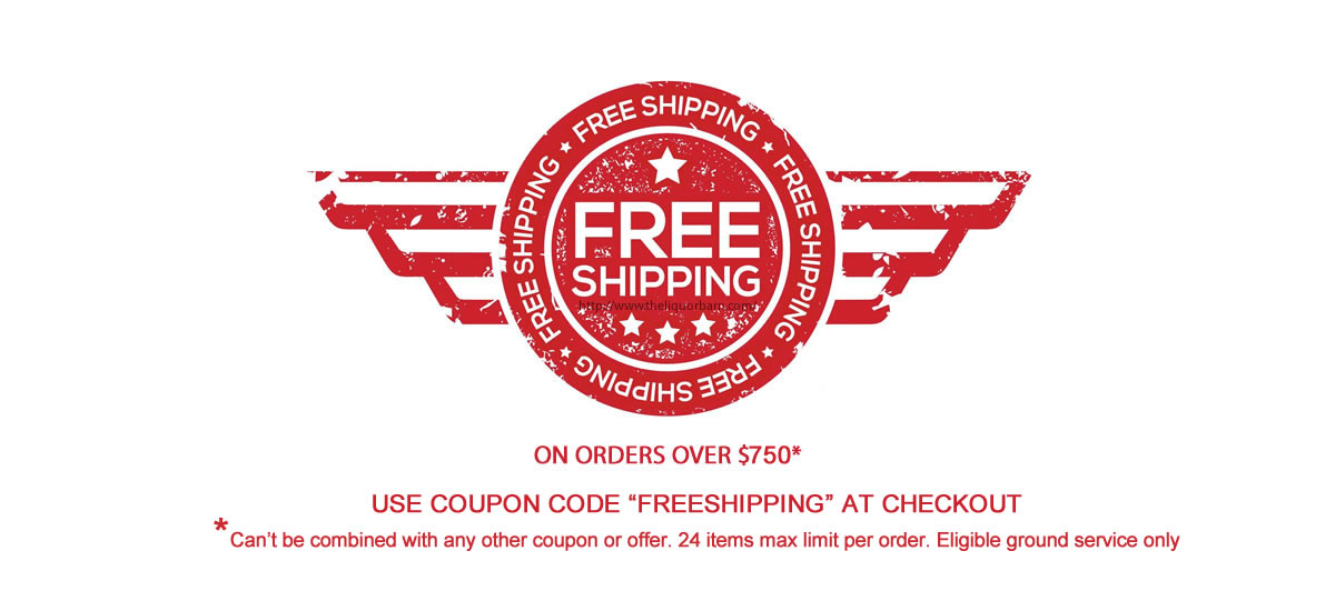 Free Shipping Limits Apply