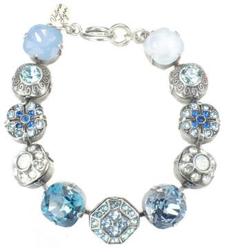 Sparkle Collection 12mm Diamond