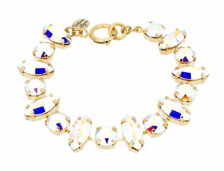 Bracelet Marquise