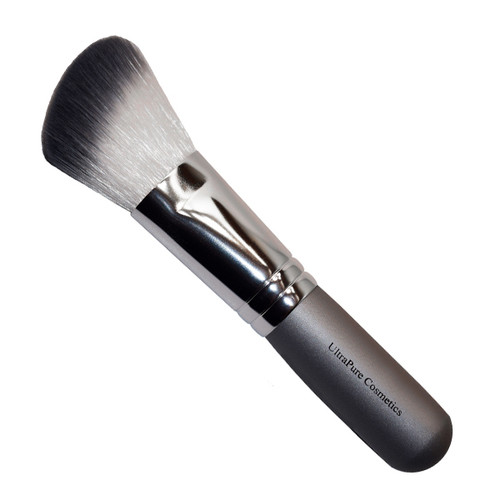 Dust-It Blush Brush