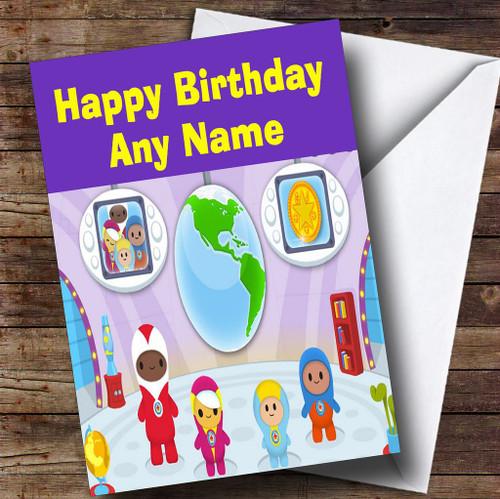 Personalised Childrens Birthday Cards Gallery Free Birthday Card