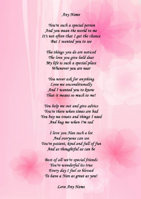 Stunning Sad Love Poem Goodbye Contemporary - Valentine Ideas ...