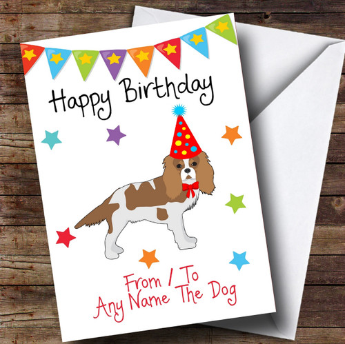 Personalised Cards Birthday Cards Pet Birthday Cards Page 4