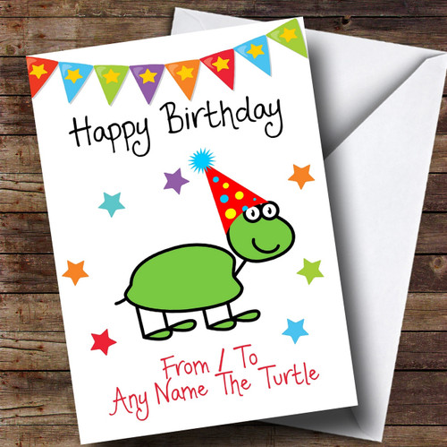 Personalised Cards Birthday Cards Pet Birthday Cards Page 1