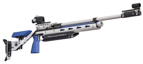 F.W.B Model 800 Evolution Top Target Air Rifle