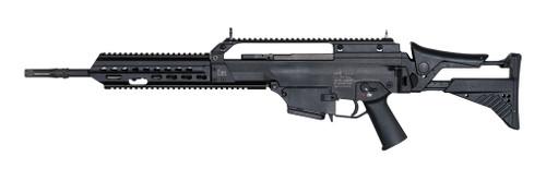HK HK243 S TAR
