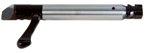 Sauer 202 Rifle Bolt (Medium) Spoon handle