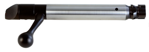 Sauer 202 Rifle Bolt (Medium)