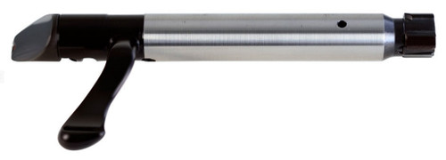 Sauer 202 Rifle Bolt (Med-Short)