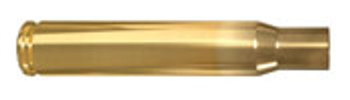 Lapua .30-06 Spr. Brass Cases 100PK