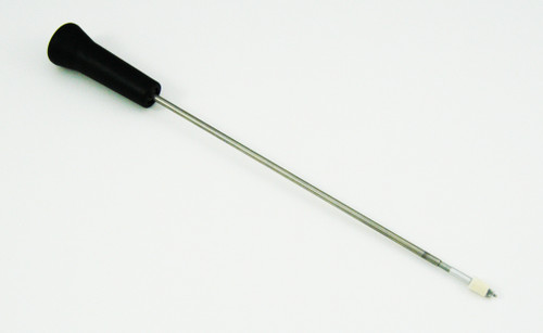 VFG 1 Piece Pistol Cleaning Rod