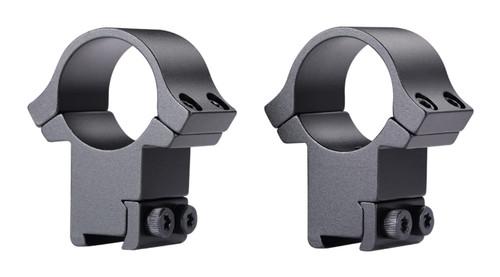 Optisan EVM Dovetail 30mm Medium