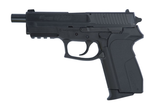 Sig Sauer SP2022 Package Deal