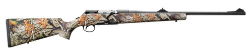 ROWA Titan 16 Allround Green Camo