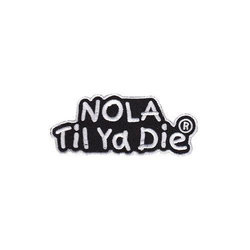 NTYD Patch