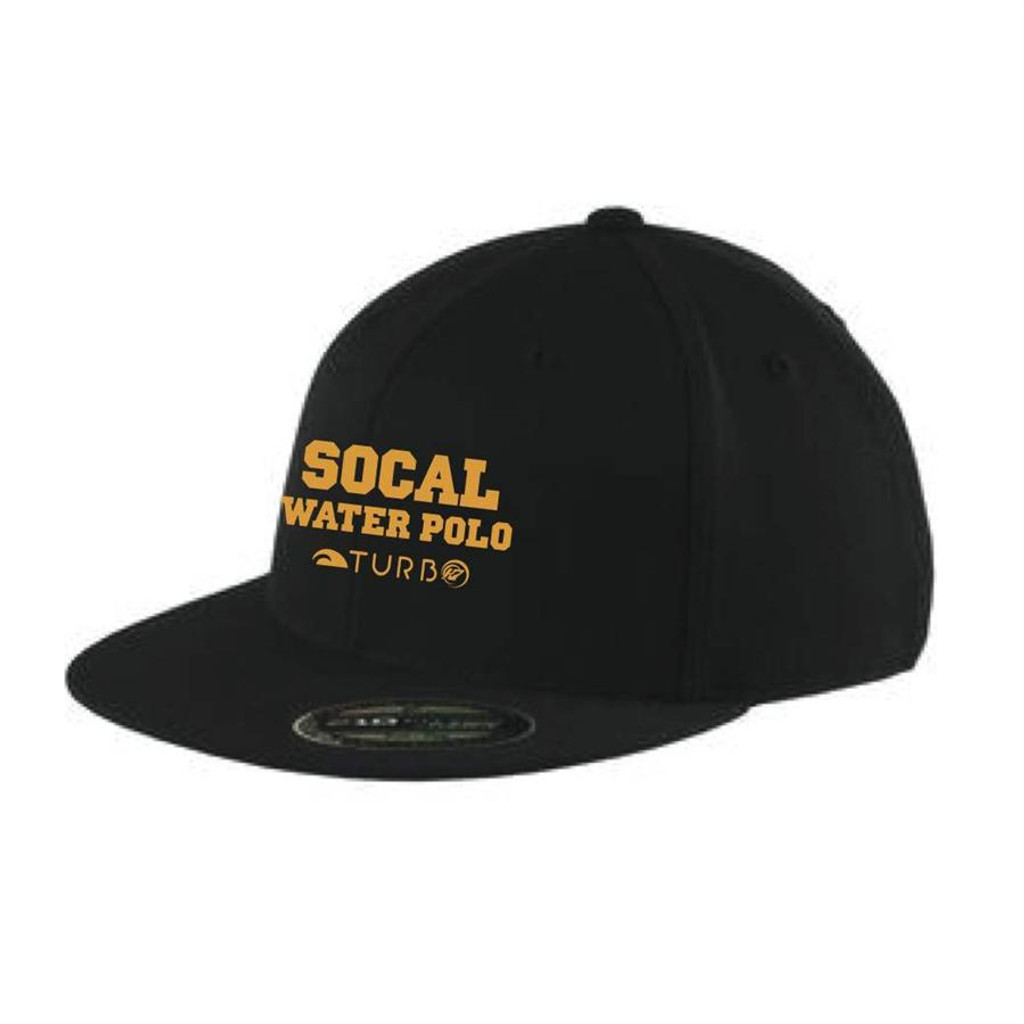 SOCAL Flexfit Hat