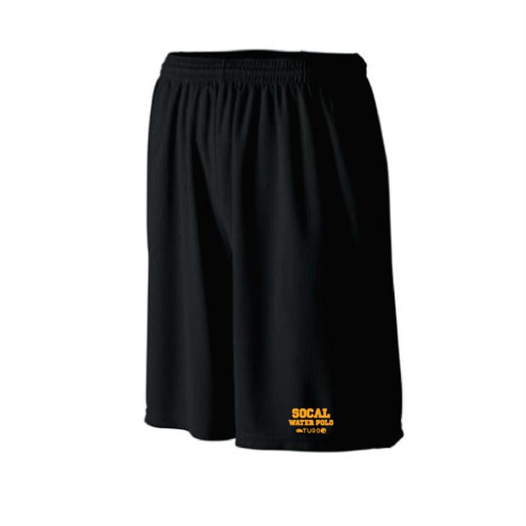 SOCAL Shorts