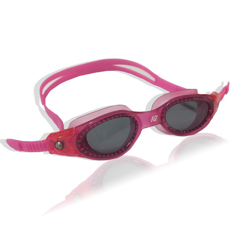 KAP7 Pacific Jr. Kids Goggle:  Ages 2+