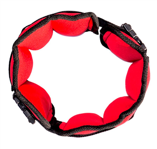 KAP7 Water Polo Weight Belt