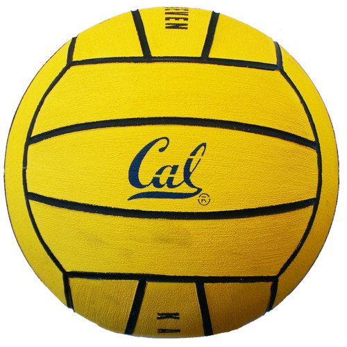 KAP7 Custom Water Polo Ball