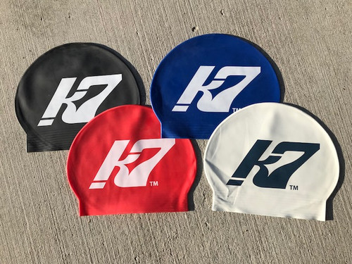 Kap 7 Latex Caps