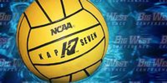 Big West Conference Renews KAP7 Sponsorship