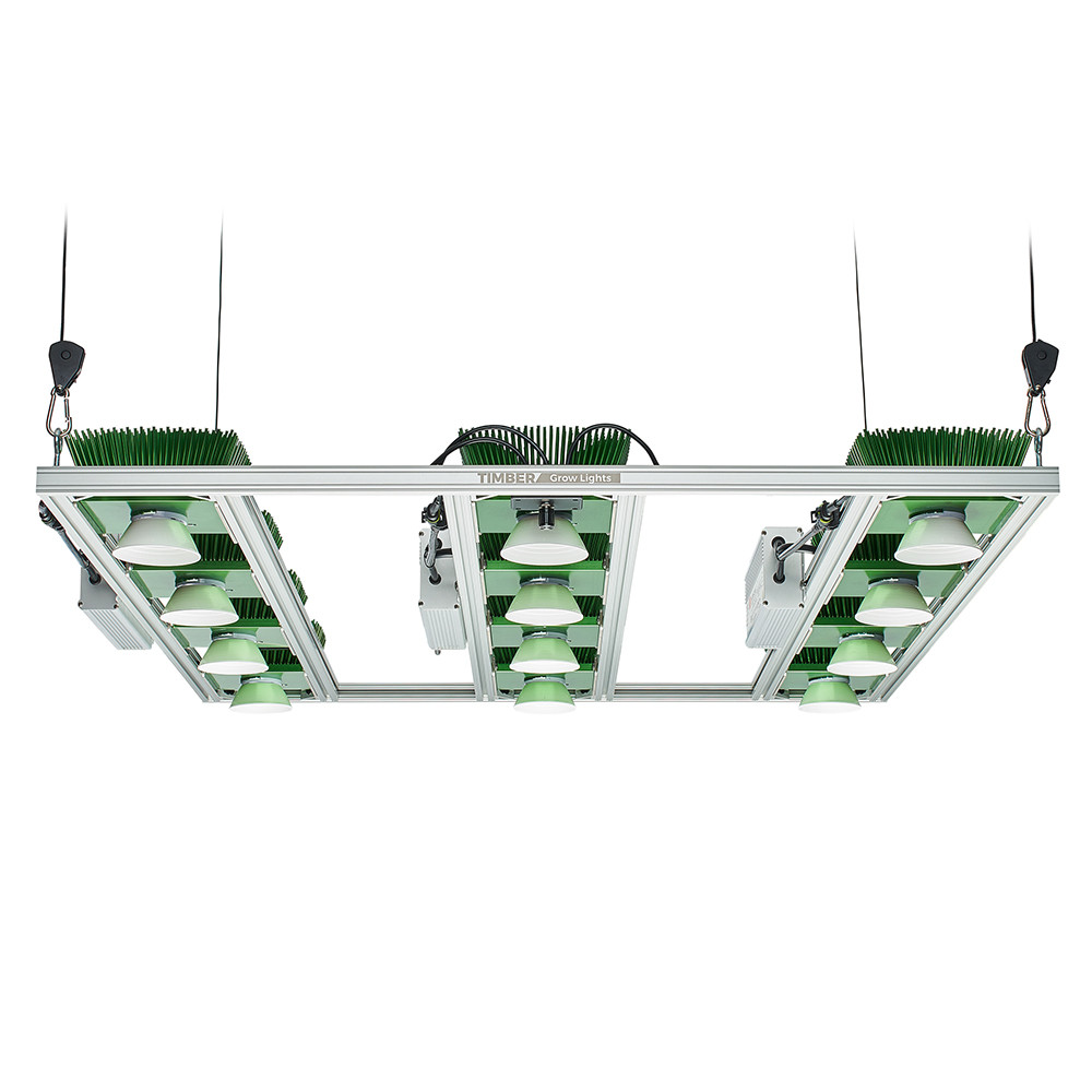 Fatty_TimberGrowLights_900_Watt_5x5_Fixture