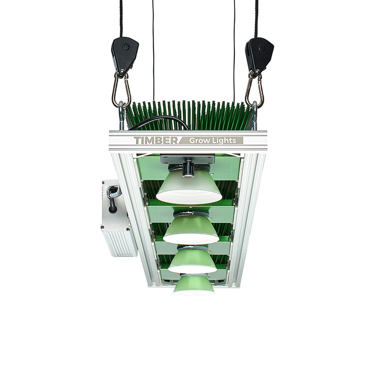 Model 3CL_TimberGrowLights_300_Watt_Linear_Fixture