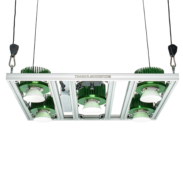 Model 25CS_TimberGrowLights_250_Watt_Square_Fixture