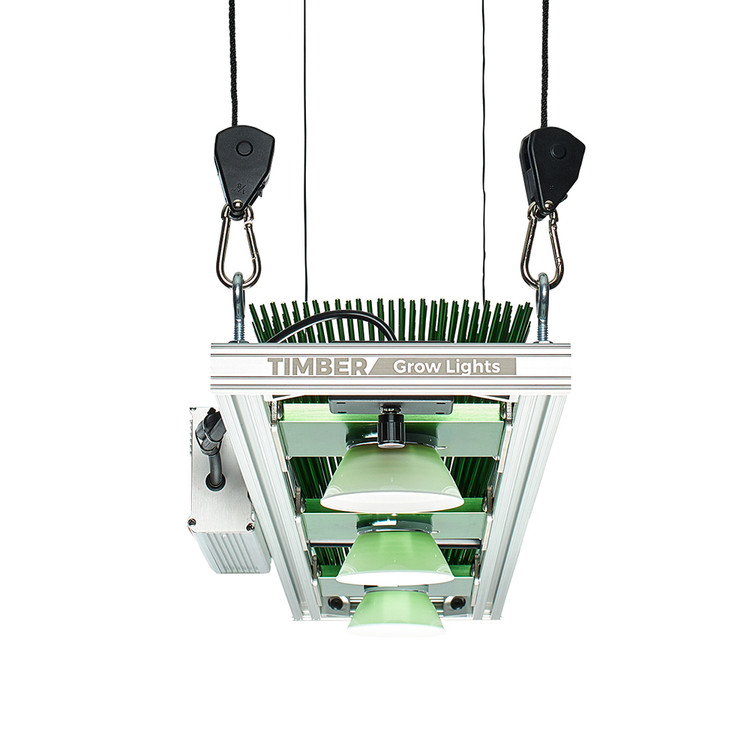 Model 3VL_TimberGrowLights_300_Watt_Vero29_Linear_Fixture