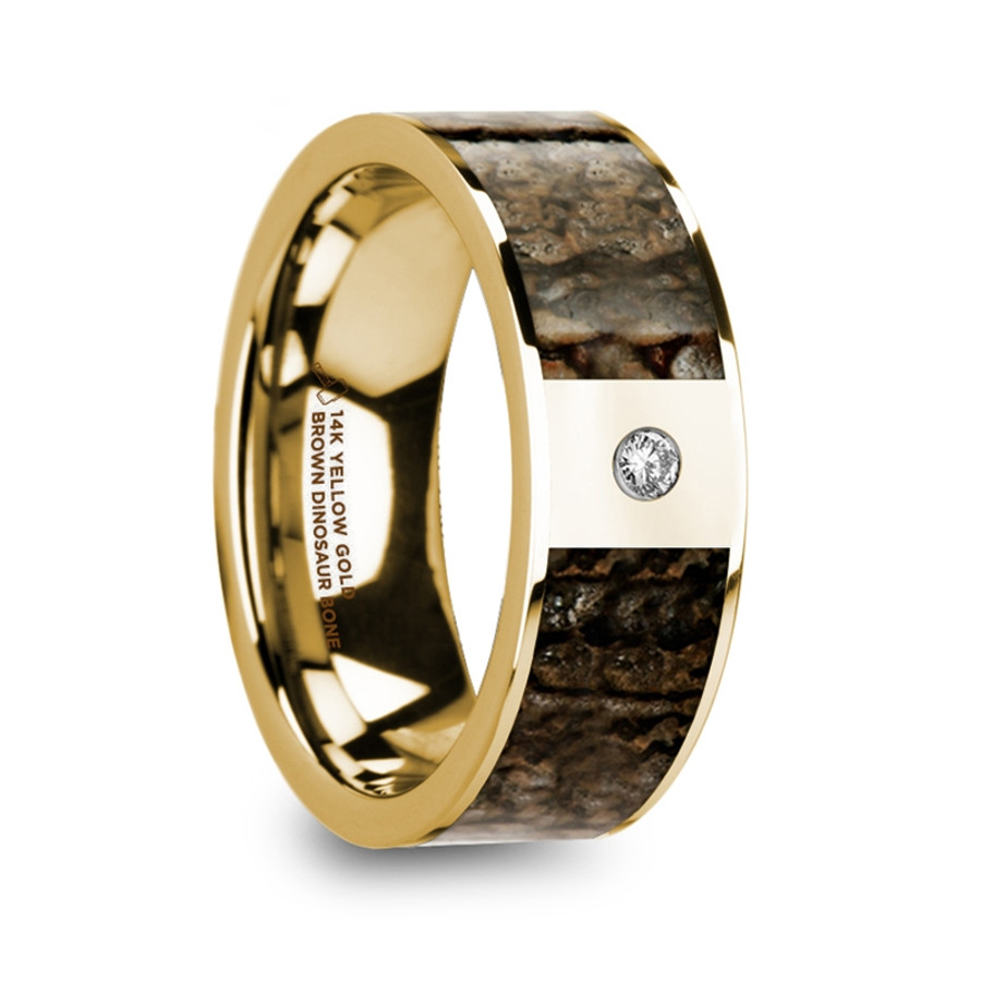 dinosaur accesskeyid alloworigin hileman bone disposition wedding and rings jewelry silver offers