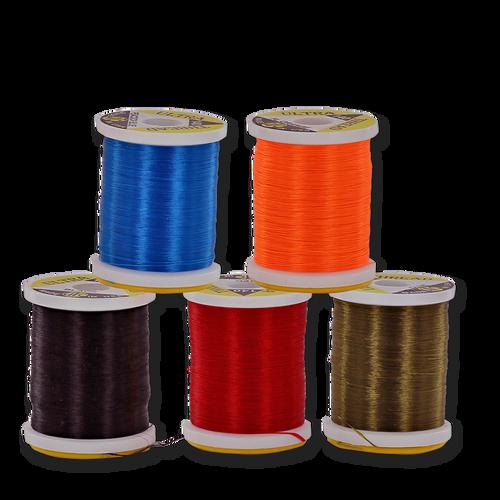 Ultra Tying Thread