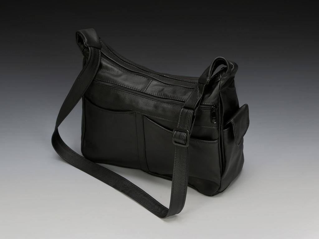 Levis Hobo Concealment Bag
