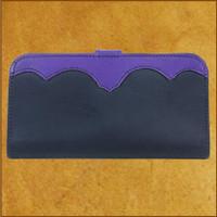 Amber's Wallet
