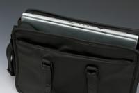 The Executive Briefcase