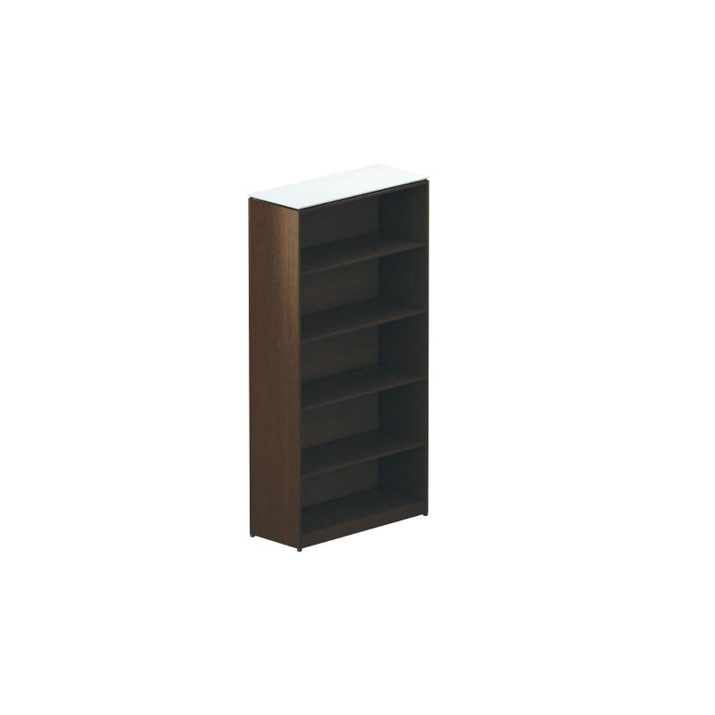 CorpDesign Bookcase