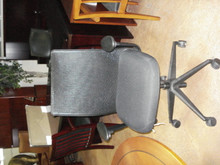 STEELCASE MESH BACK TASK CHAIR
