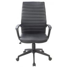 ARTE High Back Chair