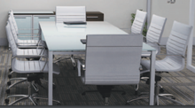 SLING Conference Table