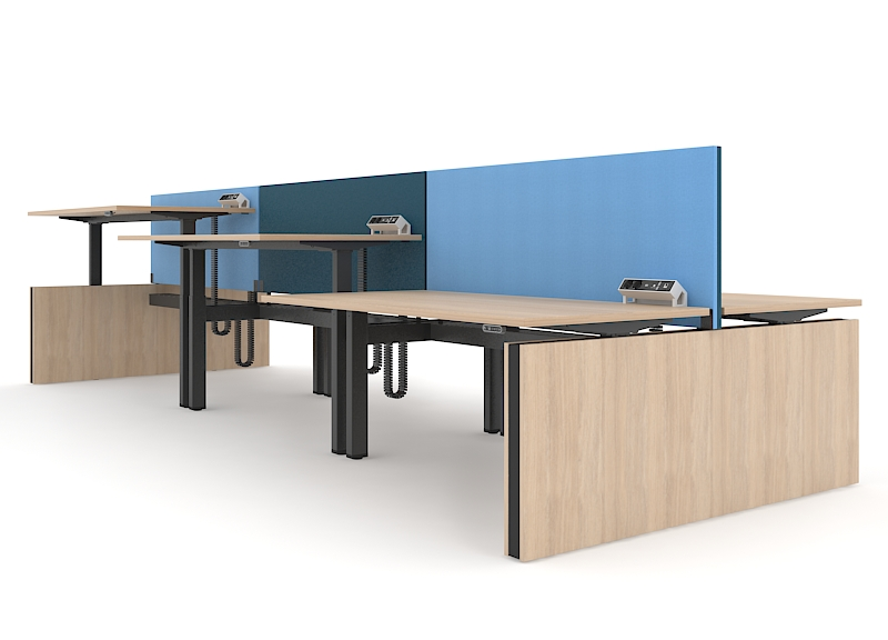 Orlando Office Furniture
