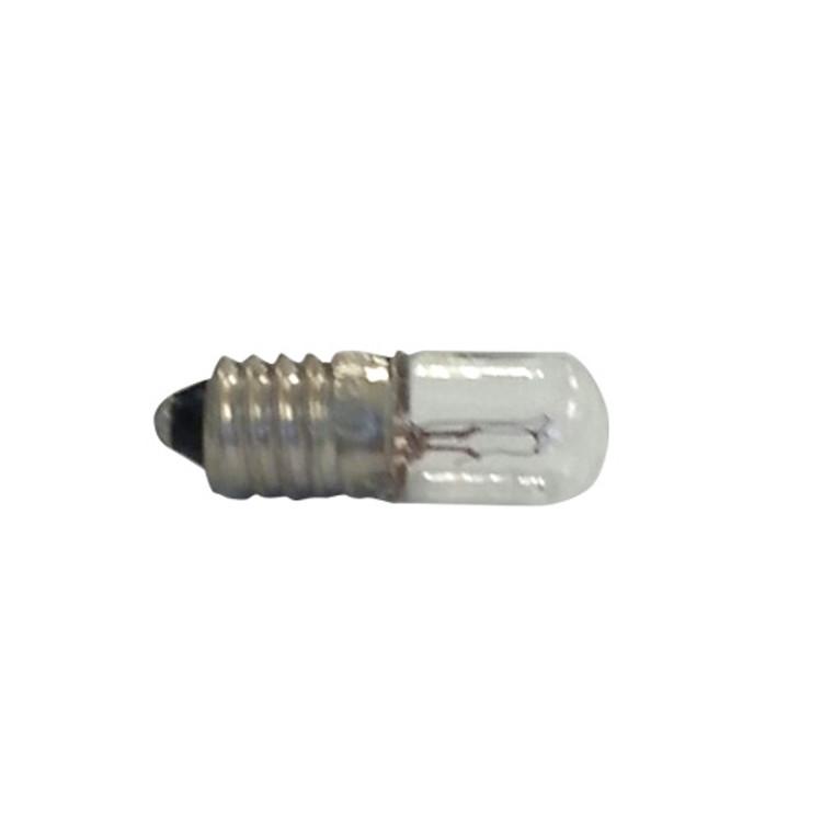 Light Bulb 23V/3W