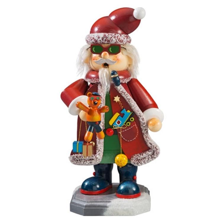 Santa Cool