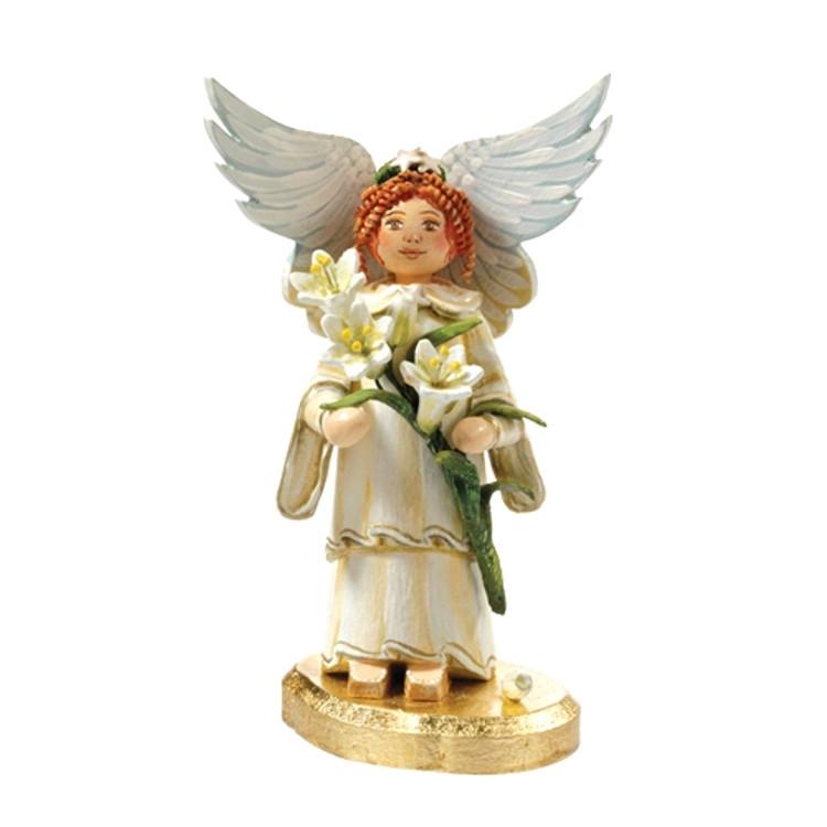 Angel of Thankfulness