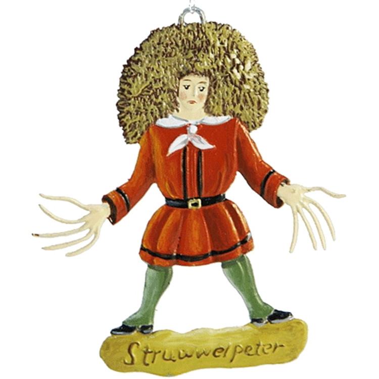 Struwwelpeter