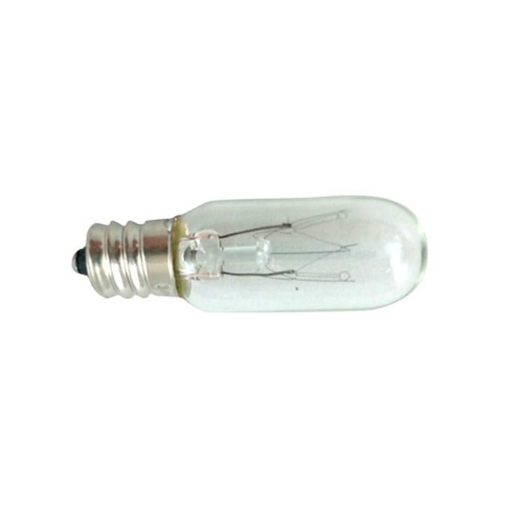 Light Bulb 110-140W/6-10W