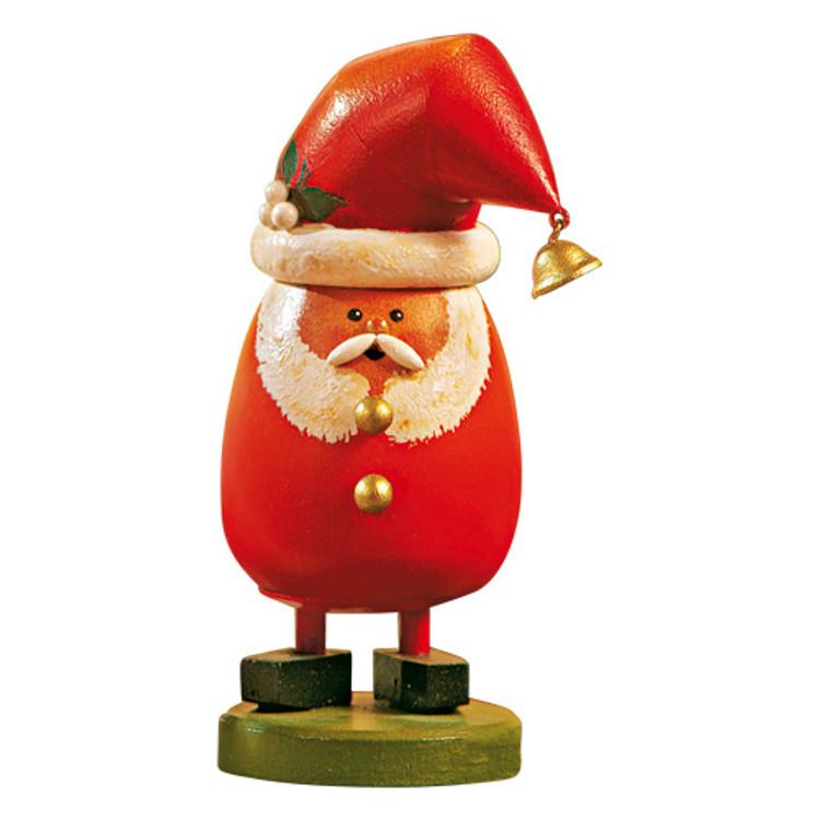Santa Smoky