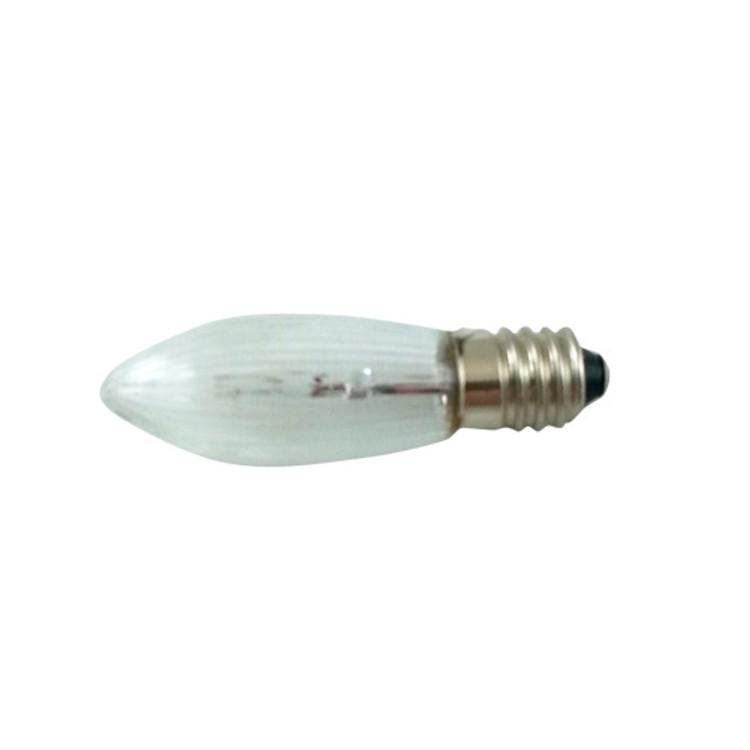 Light Bulb 19V/3W/E10