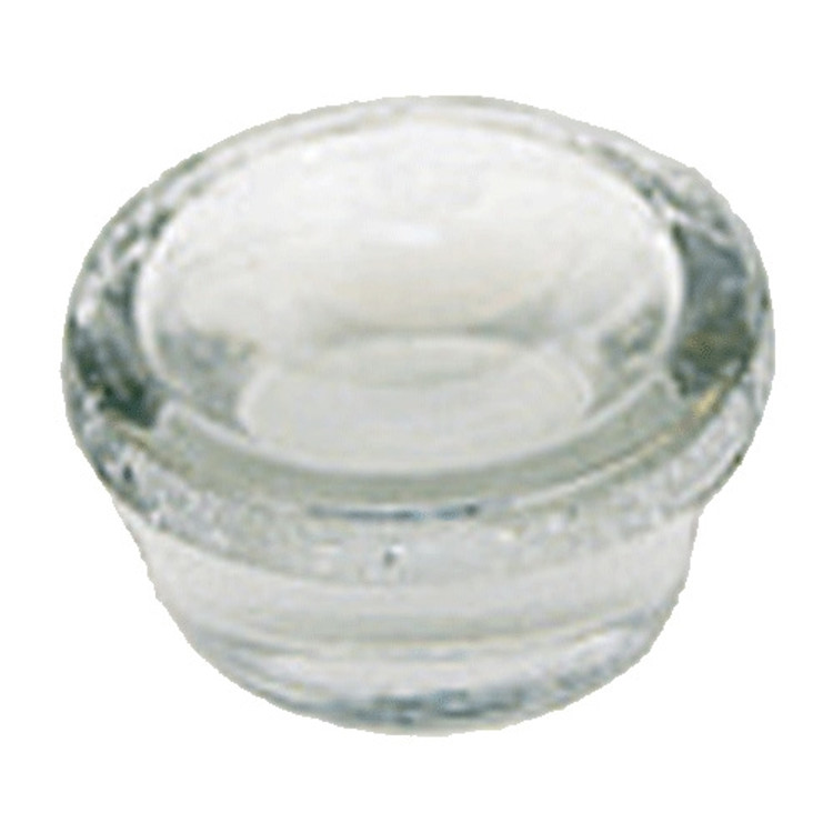 Replacement Glass Bearing 151