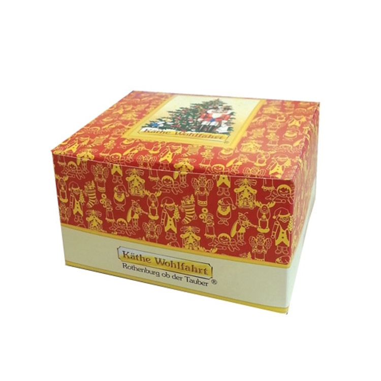 Ornament Gift Box 50?›