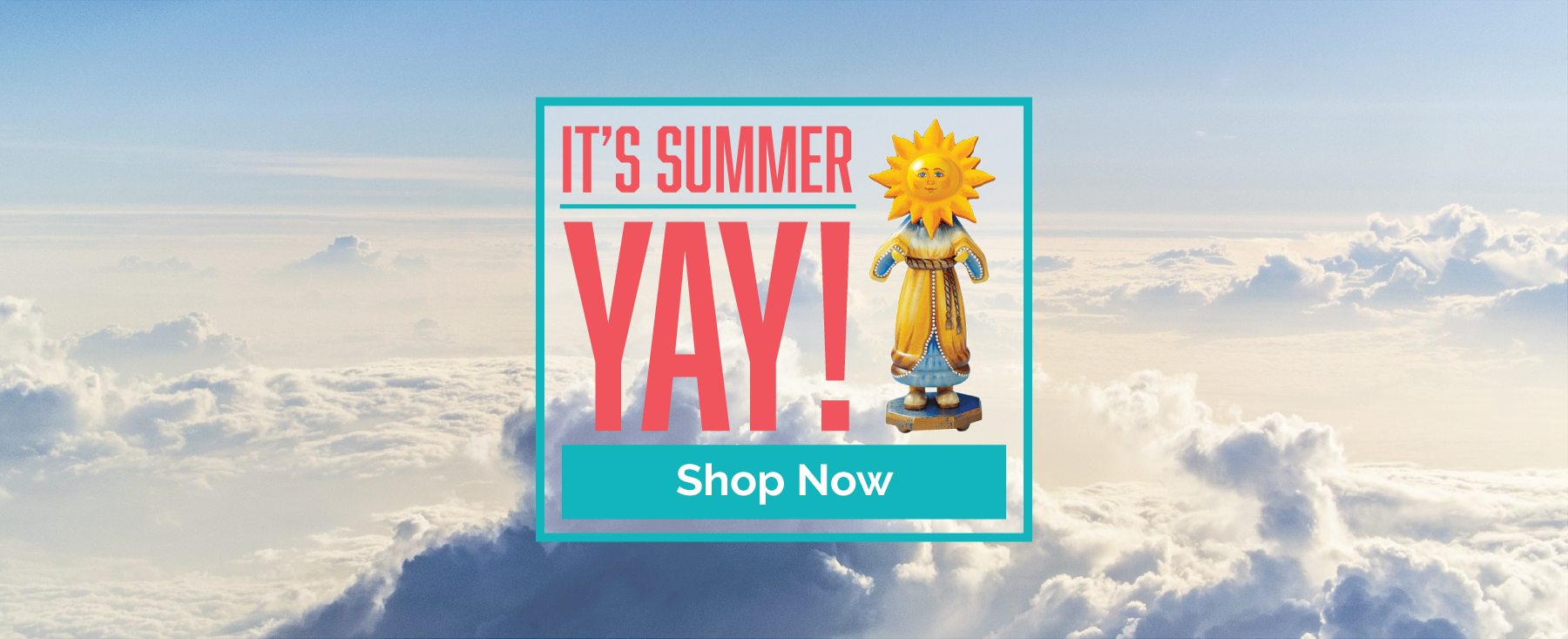 Explore Summer Products